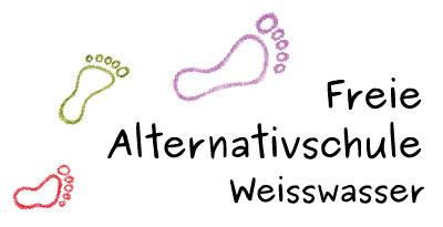 Freie Alternativschule Weißwasser
