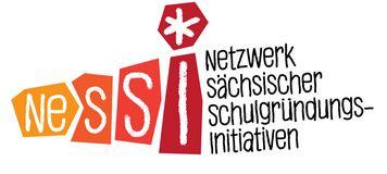 NESSI taucht auf: Für ein faires Genehmigungsverfahren!