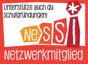 NESSI Banner